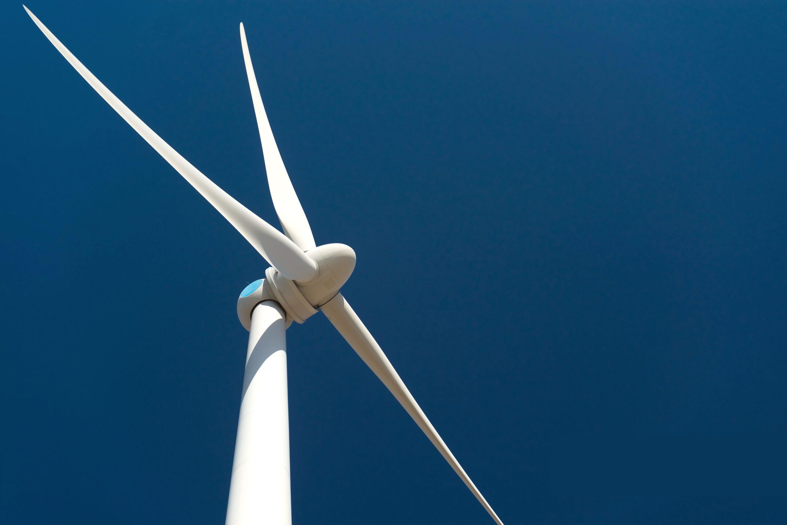 Grupo SAMPOL_energía eólica