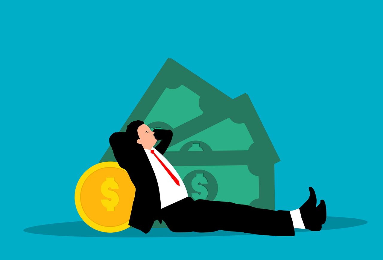 rico hombre Imagen de mohamed Hassan en Pixabay