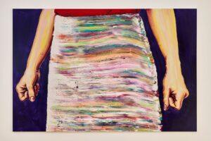 """Insights"" con obras de Joseph Beuys, Stephan Balkenhol, Tony Cragg, Pia Fries, Katharina Grosse o Markus Lüpertz en el CCA Andratx"