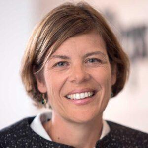 Marian Roig Reynés Abogada Legal Steps
